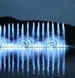 Прогулка по Абрау-Дюрсо + поющие фонтаны/вечер